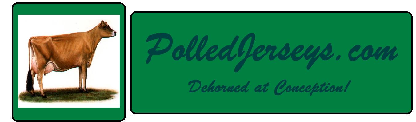 polledlogo